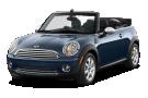 mini mini cabriolet r57