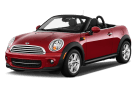 mini mini roadster r59