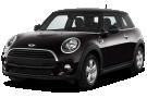 Acheter MINI MINI F56 Mini One 75 ch 3p chez un mandataire auto