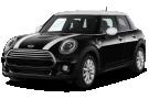 Acheter MINI MINI F55 Mini One 75 ch 5p chez un mandataire auto