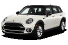 Acheter MINI MINI CLUBMAN F54 Mini Clubman One 102 ch 5p chez un mandataire auto