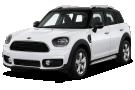 Acheter MINI MINI COUNTRYMAN F60 Mini Countryman 102 ch One 5p chez un mandataire auto