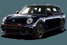 Acheter MINI MINI CLUBMAN F54 LCI Mini Clubman One 102 ch 5p chez un mandataire auto