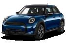Acheter MINI MINI F55 LCI II Mini One 75 ch Essential 5p chez un mandataire auto