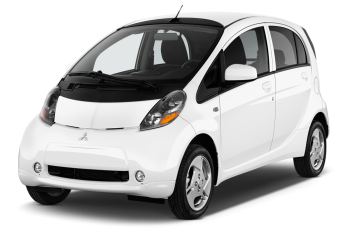 i-miev collaborateur