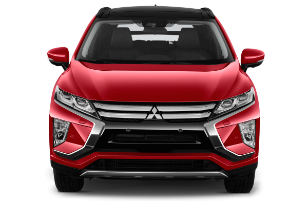 mitsubishi eclipse cross neuve achat mitsubishi eclipse. Black Bedroom Furniture Sets. Home Design Ideas
