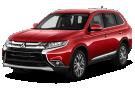 Acheter MITSUBISHI OUTLANDER Outlander 2.0I MIVEC 150 2WD Invite 5p chez un mandataire auto