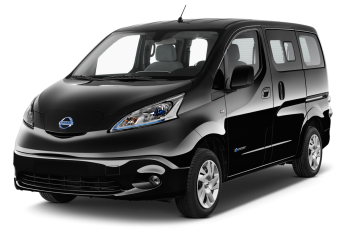 e-nv200 evalia 2018 collaborateur