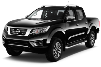 nissan np300 navara neuf utilitaire nissan np300 navara. Black Bedroom Furniture Sets. Home Design Ideas