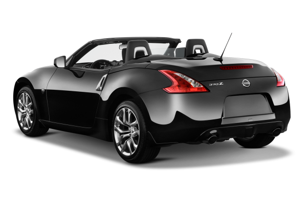 nissan 370z roadster 3 7 v6 328 pack 2portes neuve moins ch re. Black Bedroom Furniture Sets. Home Design Ideas