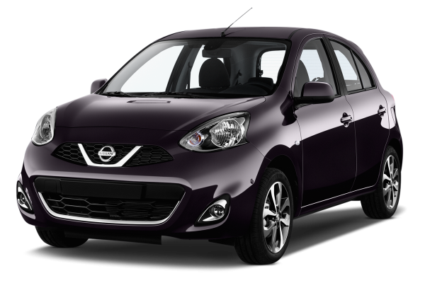 nissan micra neuve achat nissan micra par mandataire. Black Bedroom Furniture Sets. Home Design Ideas