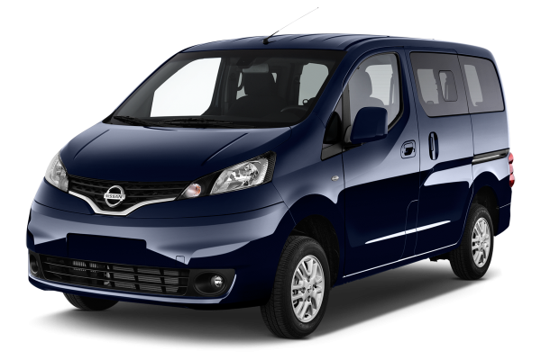 nissan nv200 combi neuve achat nissan nv200 combi par. Black Bedroom Furniture Sets. Home Design Ideas