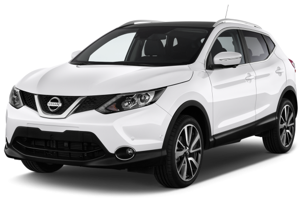 nissan qashqai business neuve achat nissan qashqai. Black Bedroom Furniture Sets. Home Design Ideas