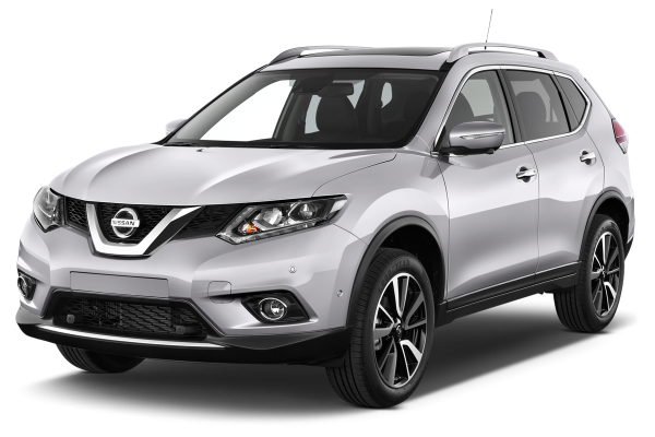 nissan x trail neuve achat nissan x trail pas cher par mandataire. Black Bedroom Furniture Sets. Home Design Ideas