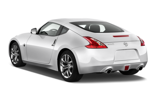 leasing nissan 370z coup 3 7 v6 328 2 portes. Black Bedroom Furniture Sets. Home Design Ideas