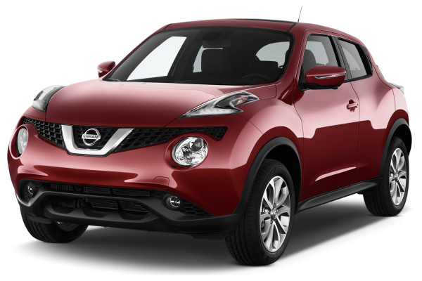 nissan juke neuve achat nissan juke par mandataire. Black Bedroom Furniture Sets. Home Design Ideas