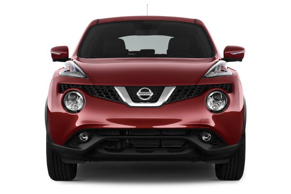 leasing nissan juke achat nissan juke en location loa. Black Bedroom Furniture Sets. Home Design Ideas