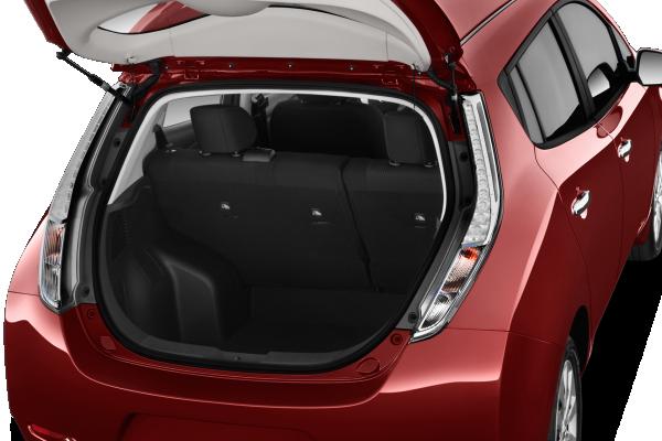 mandataire auto achat voiture neuve pas cher autojm autos post. Black Bedroom Furniture Sets. Home Design Ideas