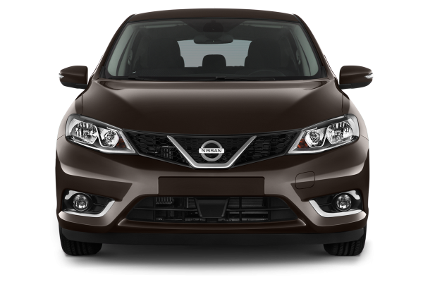 nissan pulsar 2017 mod les avis fiches techniques vid os nissan pulsar 2017 elite auto. Black Bedroom Furniture Sets. Home Design Ideas