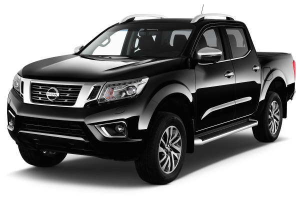 utilitaire nissan np300 navara 2 3 dci 190 double cab bva7. Black Bedroom Furniture Sets. Home Design Ideas