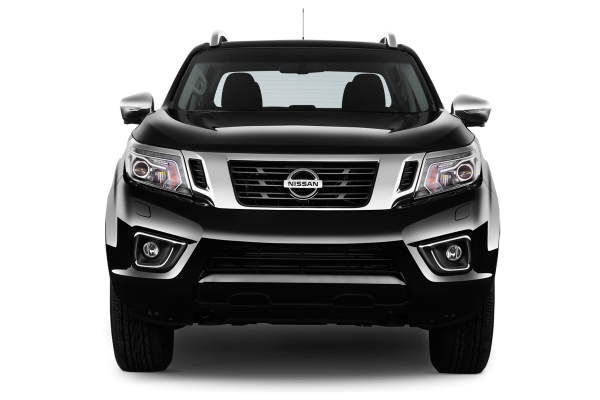 nissan np300 navara neuf utilitaire nissan np300 navara par mandataire. Black Bedroom Furniture Sets. Home Design Ideas