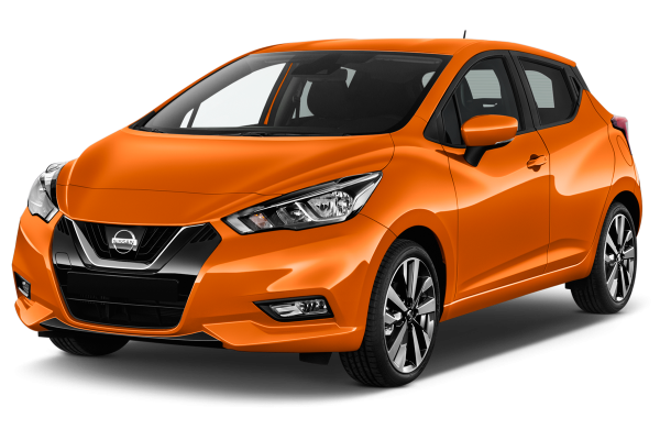 nissan micra ig t 90 bose personal edition 5portes neuve moins ch re. Black Bedroom Furniture Sets. Home Design Ideas