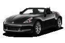 Acheter NISSAN 370Z ROADSTER 370Z Roadster 3.7 V6 328 Pack 2p chez un mandataire auto
