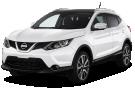 Acheter NISSAN QASHQAI NOVEMBRE 2016 Qashqai 1.2 DIG-T 115 Visia 5p chez un mandataire auto