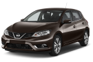 Acheter NISSAN PULSAR Pulsar 1.2 DIG-T 115 Acenta 5p chez un mandataire auto