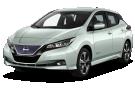 Acheter NISSAN LEAF Leaf Electrique 40kWh Business 5p chez un mandataire auto