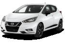 Acheter NISSAN MICRA 2021 Micra IG-T 92 Visia Pack 5p chez un mandataire auto