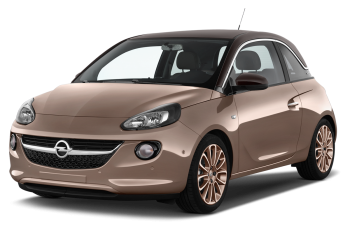 Leasing Opel Neuve Loa Lld Credit Bail Elite Lease