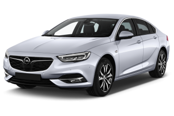 Opel Insignia grand sport business 1.5 turbo 140 ch