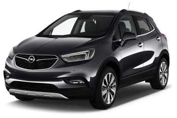 opel mokka x neuve achat opel mokka x par mandataire. Black Bedroom Furniture Sets. Home Design Ideas