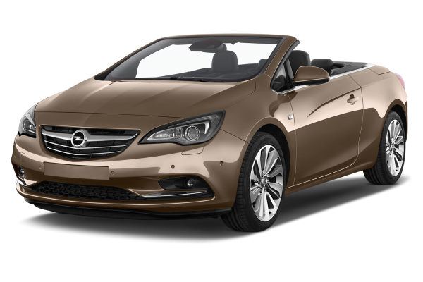 prix opel cascada consultez le tarif de la opel cascada neuve par mandataire. Black Bedroom Furniture Sets. Home Design Ideas