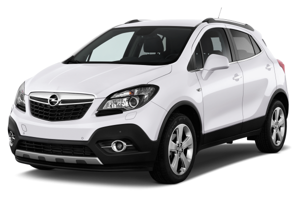 prix opel mokka consultez le tarif de la opel mokka neuve par mandataire. Black Bedroom Furniture Sets. Home Design Ideas