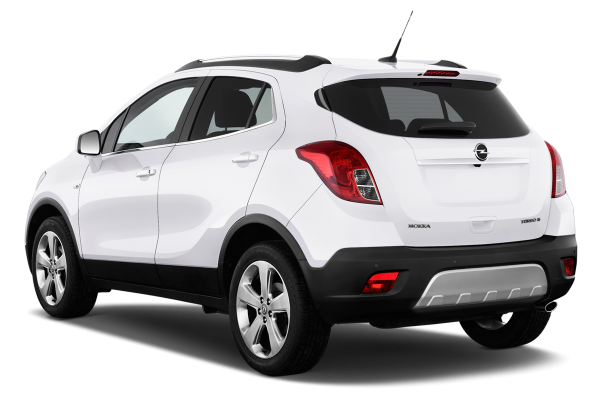 opel mokka 1 4 turbo 140 ch 4x2 gpl cosmo pack 5portes neuve moins ch re. Black Bedroom Furniture Sets. Home Design Ideas