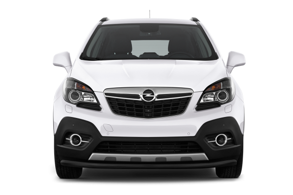 opel mokka neuve achat opel mokka par mandataire. Black Bedroom Furniture Sets. Home Design Ideas