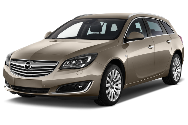 opel insignia sports tourer neuve achat opel insignia. Black Bedroom Furniture Sets. Home Design Ideas