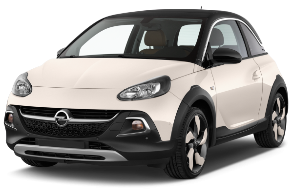 prix opel adam rocks consultez le tarif de la opel adam rocks neuve par mandataire. Black Bedroom Furniture Sets. Home Design Ideas