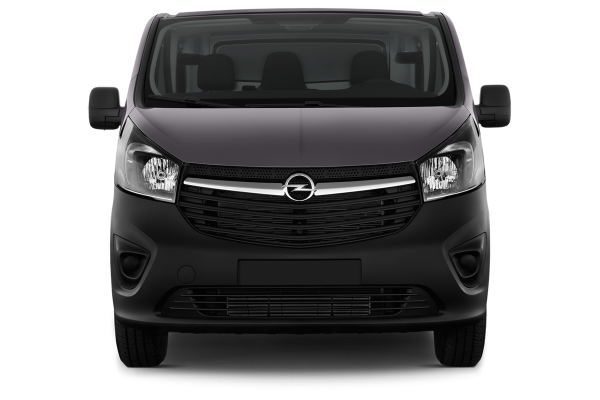 opel vivaro fourgon neuf utilitaire opel vivaro fourgon par mandataire. Black Bedroom Furniture Sets. Home Design Ideas
