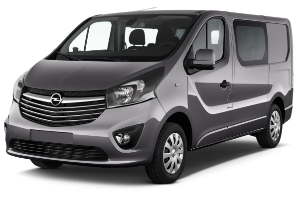 opel vivaro combi neuve achat opel vivaro combi par mandataire. Black Bedroom Furniture Sets. Home Design Ideas