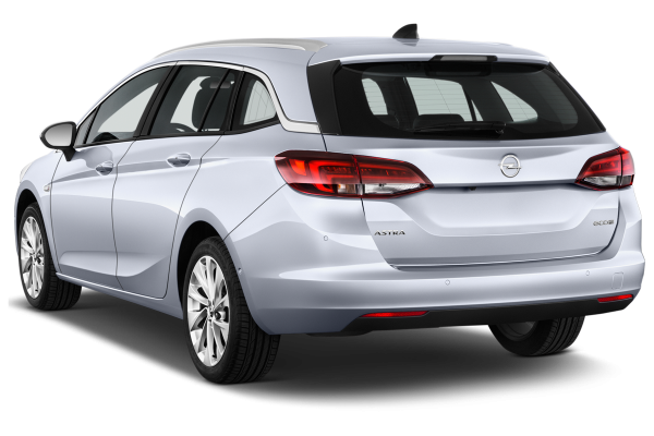 leasing opel astra sports tourer 1 6 cdti 110 ch business edition 5 portes. Black Bedroom Furniture Sets. Home Design Ideas