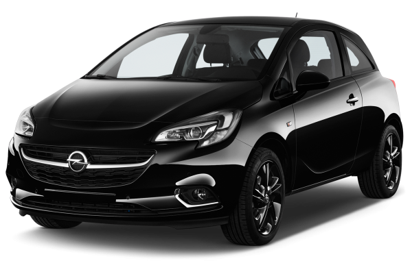 leasing opel corsa 1 4 90 ch black edition 5 portes. Black Bedroom Furniture Sets. Home Design Ideas
