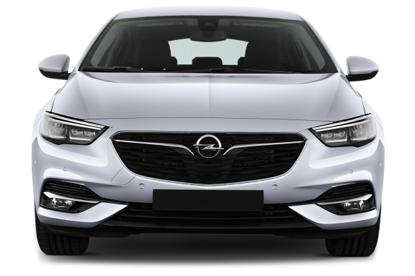 Opel INSIGNIA GRAND SPORT BUSINESS