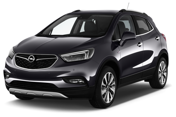 opel mokka x mod les avis fiches techniques vid os opel mokka x elite auto mandataire. Black Bedroom Furniture Sets. Home Design Ideas