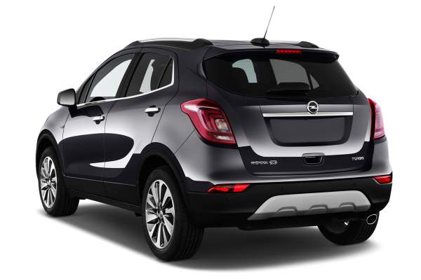 opel mokka x 1 4 turbo 140 ch 4x2 elite 5portes neuve moins ch re. Black Bedroom Furniture Sets. Home Design Ideas