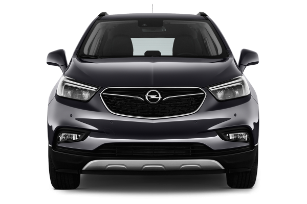prix opel mokka x consultez le tarif de la opel mokka x neuve par mandataire. Black Bedroom Furniture Sets. Home Design Ideas