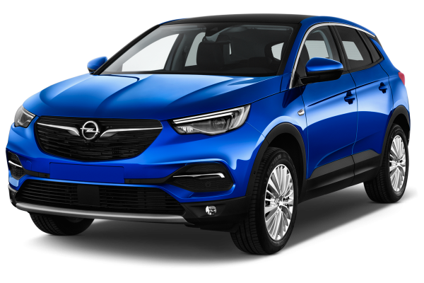 opel grandland x neuve achat opel grandland x par mandataire. Black Bedroom Furniture Sets. Home Design Ideas