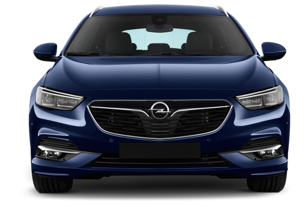 opel insignia sports tourer 1 5 turbo 140 ch edition 5portes neuve moins ch re. Black Bedroom Furniture Sets. Home Design Ideas